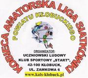 logo_kals.jpg