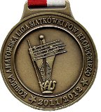 medal_a_160.jpg