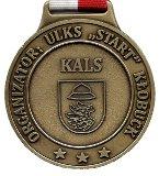 medal_b_160.jpg