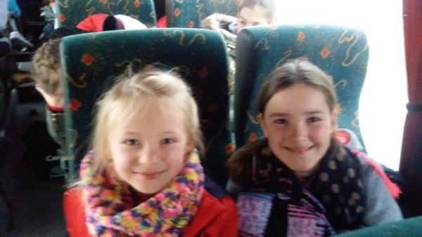 Natalia i Wiktoria.jpg